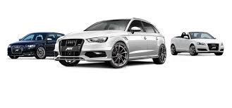 audi all models tuning by abt sportsline for all audi a3 models