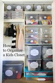 12 toy organization ideas classy clutter