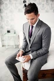 costume invit mariage ᐅ comment s habiller pour un mariage homme tieclub fr