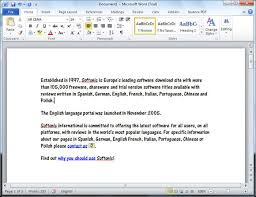 format download in ms word 2013 downloads for microsoft word tire driveeasy co