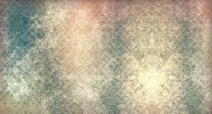 vintage floral wallpaper hd pixelstalk net