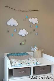 création déco chambre bébé chambre enfant lit enfant déco enfant jeux enfant côté maison