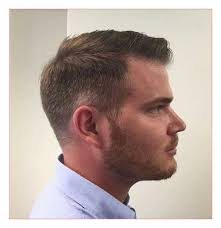 pictures of military neckline hair cuts for older men fade mens haircut with college haircuts all in men haicuts and