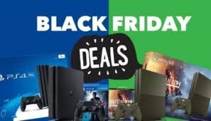 best deals for video games black friday the best video game black friday 2016 deals n4g