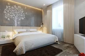 Contemporary Master Bedroom Design Fresh Bedrooms Decor Ideas - Contemporary master bedroom design ideas