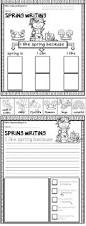 216 best special ed writing images on pinterest teaching writing