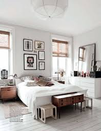 Elle Bedrooms by Elle Decor Bedrooms Be Still My Heart Neutral And Natural Bedrooms