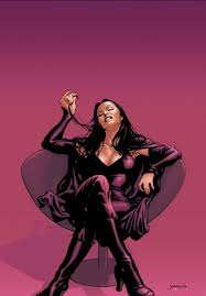 sofa king we todd did who is sexier monet or storm x men comic vine