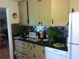 kitchen furniture list westchester kitchen almost done with materials list for