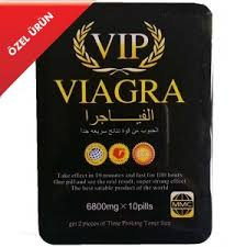 vip viagra geciktirici ve sertleştirici geciktirici haplar