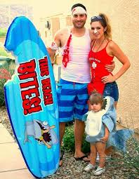 Lifeguard Halloween Costume 625 Goodwill Halloween Images Halloween Ideas