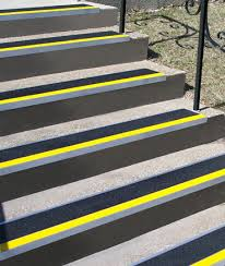 metal stair treads outdoor roppe stair treads