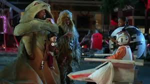 verizon u0027star wars u0027 halloween commercial is the cutest b