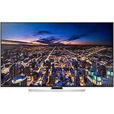 150 dollar tv amazon black friday amazon com samsung un60hu8550 60 inch 4k ultra hd 120hz 3d smart
