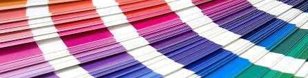 matching colours with pink colour shades spectra paint colours berger paints uae