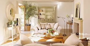 the lovely deco home