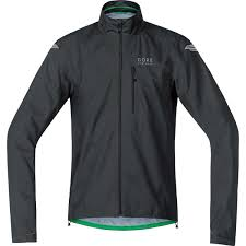 best cycling rain jacket 2016 gore bike wear men u0027s cycling rain jacket super light gore tex