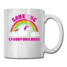 Best Coffee Mug Warmer Online Get Cheap Unicorn Tea Aliexpress Com Alibaba Group