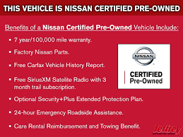 2014 certified used nissan juke certified pre owned 2017 nissan juke sv 4d sport utility in