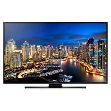 best 55 inch tv black friday deals 76 best multisystem tv images on pinterest products samsung and
