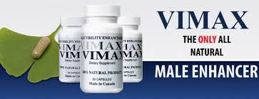 vimax big dick canada origional pills price tablet enlarge