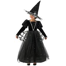 Glitter Halloween Costumes Girls Diamond Witch Glitter Halloween Costume Ebay