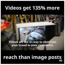 How To Make A Video Meme - make your own meme video lumen5