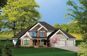 traditional 2 story house plans traditional style house plans plan 7 1064