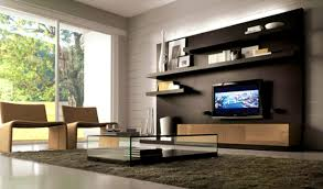 Modern Tv Room Design Ideas by Apartments Easy The Eye Room Decorating Ideas For Small Spaces