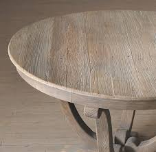 restoration hardware sofa table 32 best mesas images on pinterest tables restoration hardware