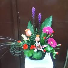 port florist port florist flower delivery by parkers flowers gifts