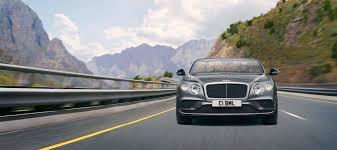 bentley motors website pre owned make it memorable bentley beverly hills an o u0027gara coach brand