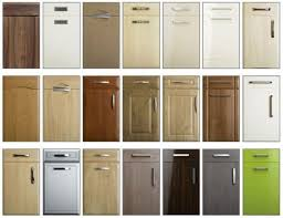 Changing Kitchen Cabinet Doors Ideas Ordinary Kitchen Cabinet Door Replacements Amazing Ideas 6