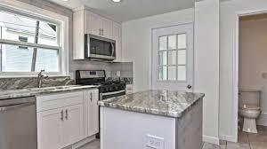 kitchen interiors natick 23 lake st natick ma virtual tour youtube