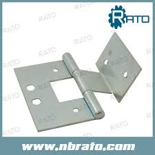 cabinet door hinges types cabinet hinges types 100 european cabinet door hinges cabinet how