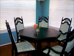 kitchen chair seat covers dining room chair cushions with ties