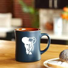 recycled glass coffee mug bulk wholesale colorful handmade ceramic