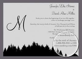 wedding rsvp services wedding phone and web rsvp