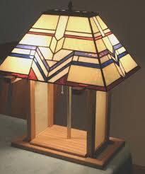 Stained Glass Light Fixtures Janet Zambai Donor Recognition Stained Glass Sand Blasted Glass
