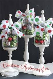easy christmas crafts to make cf cs pinterest craft google