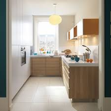 kbbark must haves kitchen designs that maximise on space kitchen small open plan contemporary portland kitchen storage space saving