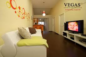interior retro look meaning with retro style fashion also