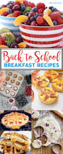 vaisselle petit dejeuner les 24 meilleures images du tableau eats breakfast sur pinterest