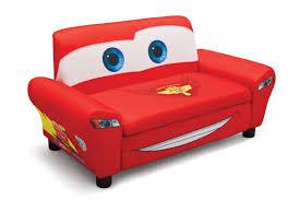 canape lit enfant cuisine canapã enfant cars disney bois tissu canapé