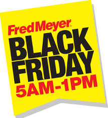 fred meyer jewelers black friday sale fred meyer black friday 2016 ad plus winner of 50 fred meyer