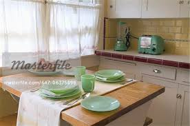Kitchen Table Setting Ideas by Kitchen Table Setting Ideas Rustic Chic Table Setting Ideas For