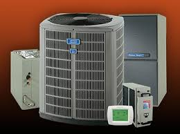 air conditioner repair furnace repair ar