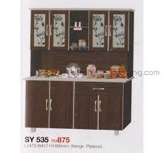 Kitchen Cabinet Plywood by Kt Kitchen Cabinets