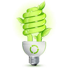 eco friendly light bulbs eco friendly light bulbs f36 about remodel selection with eco