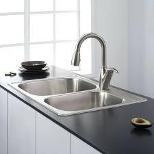 porcelain kitchen sink undermount s american standard undermount